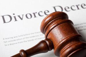 family-divorce-lawyer-calgary