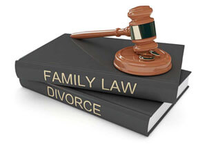family-dispute-lawyer